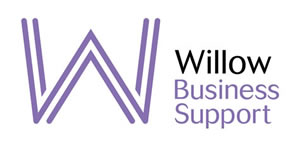 Willow Business Support